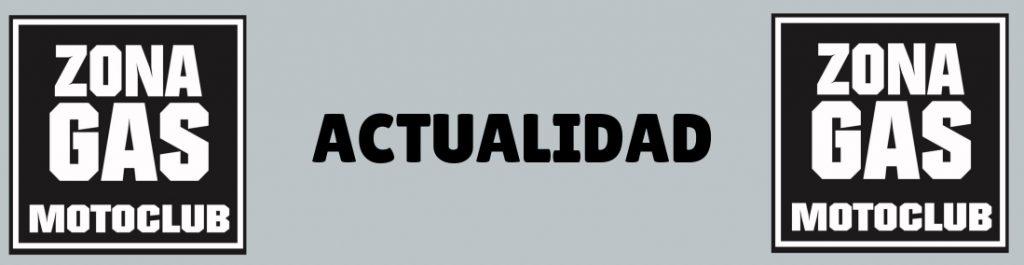 Actualidad Zona Gas